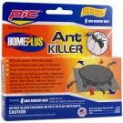 Homeplus 4pk Ant Killer
