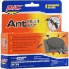 Ant Control, 4pk