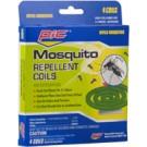 4pk Mosquito Repellent Coils