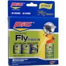 Fly Ribbon 10pk