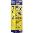Fly Trap 2pk