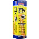 Jumbo Flystick Cylinder