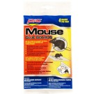 Glue Mouse Boards, 4pk