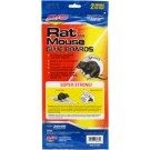 Glue Mouse & Rat Boards, 2pk