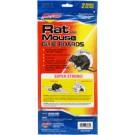 Glue Mouse & Rat Boards, 2pk