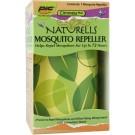 Citronella Mosquito Repellent Diffuser