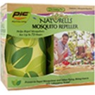 Citronella Mosquito Repellent Diffusers