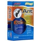Liquid Ant Killer, with applicator