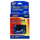 Easy Kill Mouse Trap