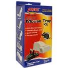Mouse Trap Kit