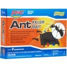 Ant Control, 12pk