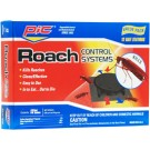 Roach Control Systems, 12pk