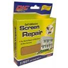 Screen Repair