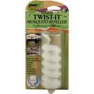 Citronella Plus TWIST-IT Mosquito Repeller